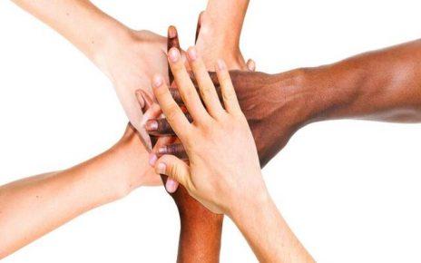 il razzismo