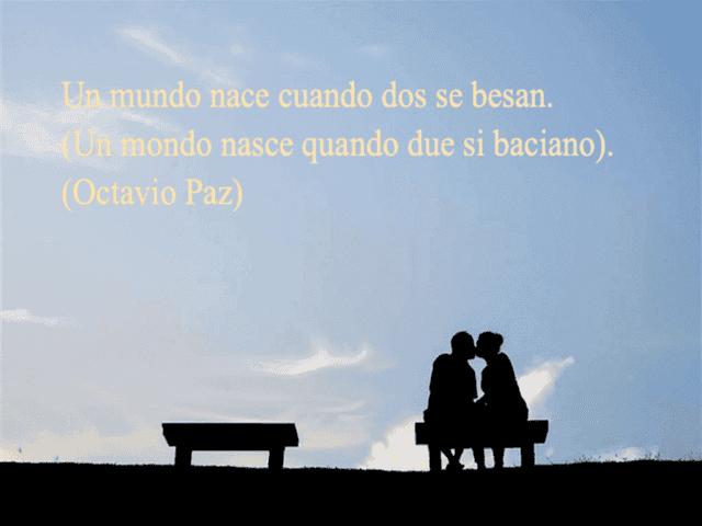 frasi sulla amore spagnolo