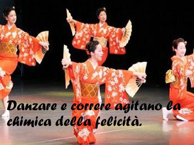 immagini di ballerine di danza