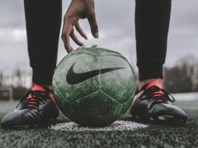 immagini di calcio