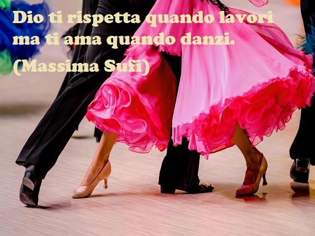 immagini di danza
