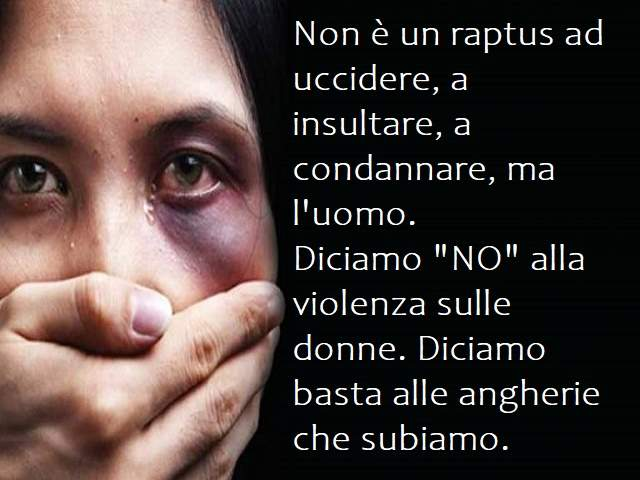violenza sulle donne frasi e immagini per dire basta al femminicidio 111 pensieri frasidadedicare violenza sulle donne frasi e immagini