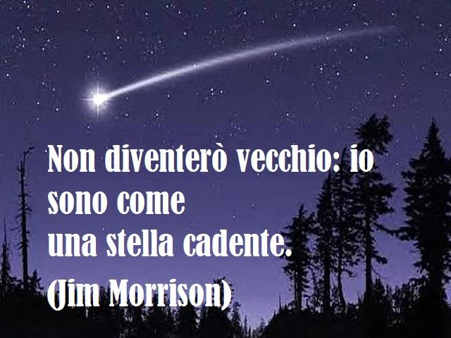 le frasi di Jim Morrison