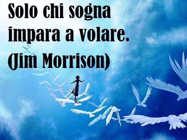 le migliori frasi di Jim Morrison
