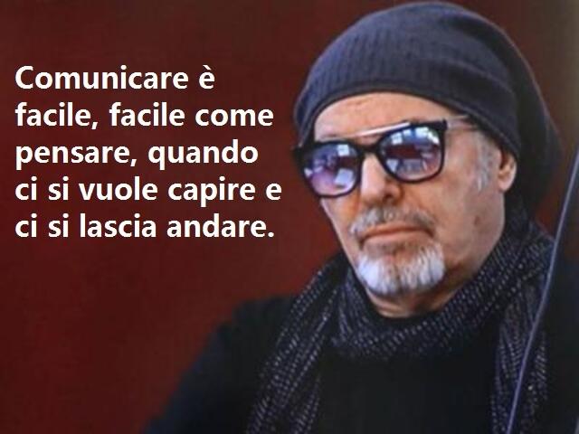 le più belle frasi di Vasco Rossi