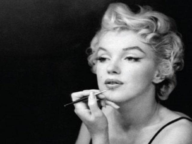 Marilyn Monroe aforismi e citazioni