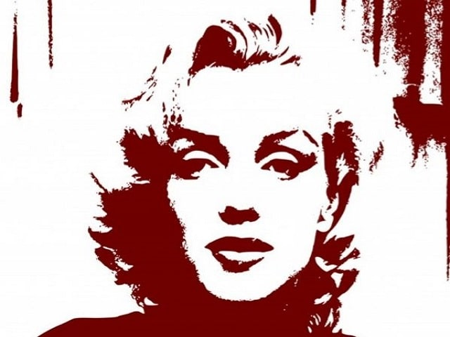 Marilyn Monroe frasi celebri