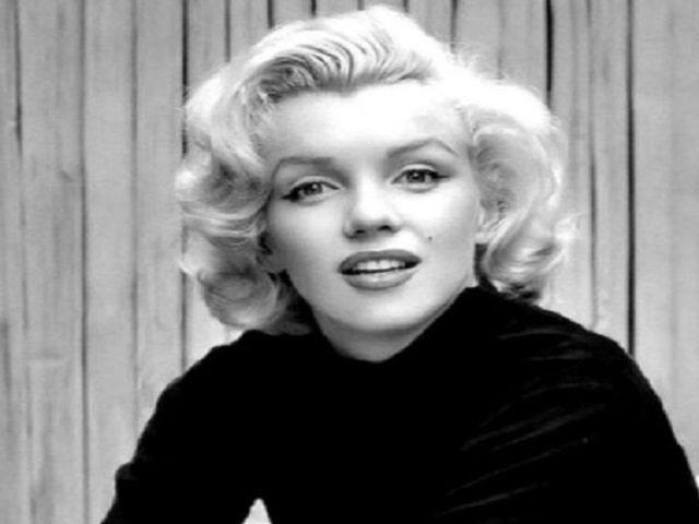 Marilyn Monroe frasi famose