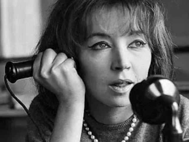 Oriana Fallaci aforismi