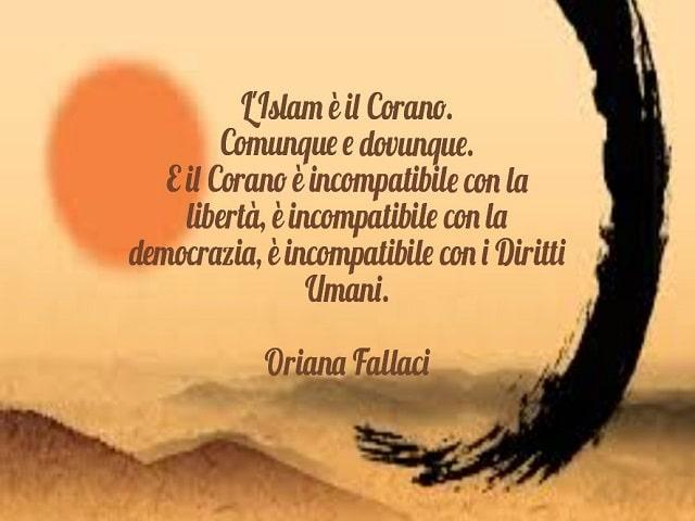 Oriana Fallaci frasi immagini