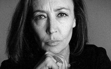 Oriana Fallaci frasi sulle donne
