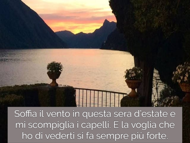 sere d'estate frasi 5
