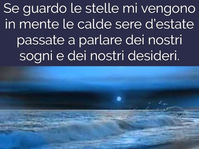 sere d'estate frasi 9