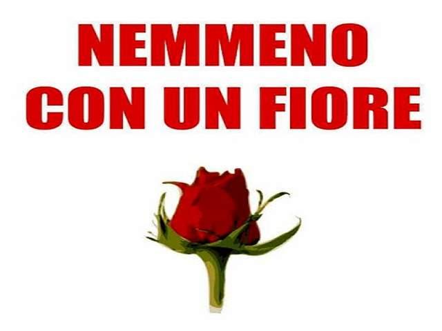 11++ Contro La Violenza Sulle Donne Frasi