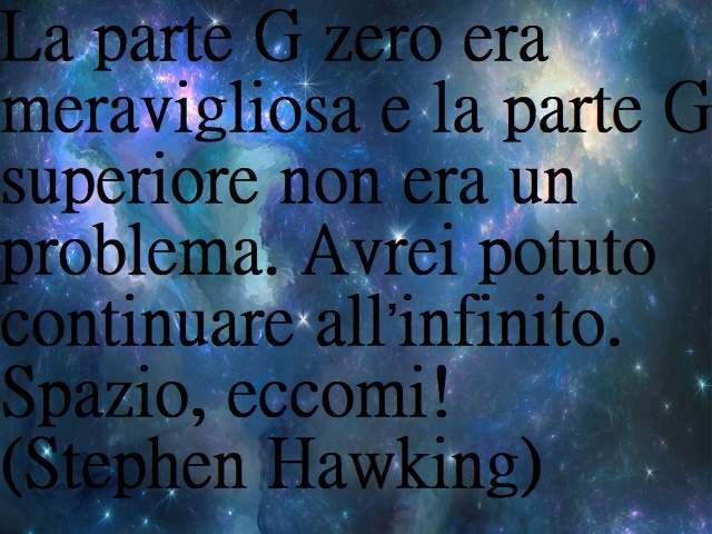 stephen hawking astrofisico