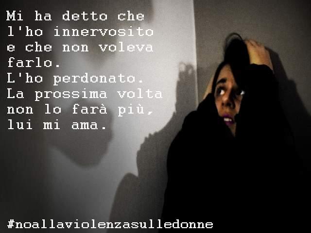 stop violenza sulle donne frasi 2