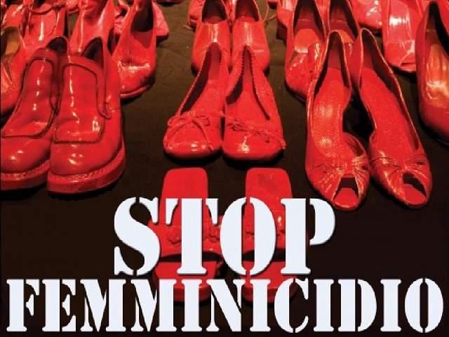 stop violenza sulle donne frasi