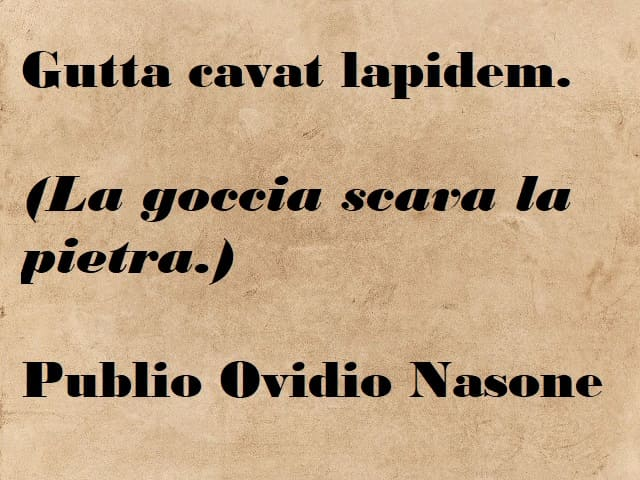 tatuaggi frasi in latino