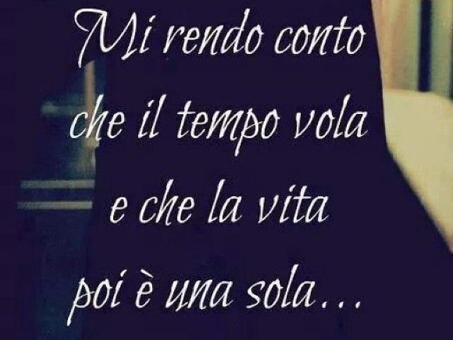 testi Vasco Rossi