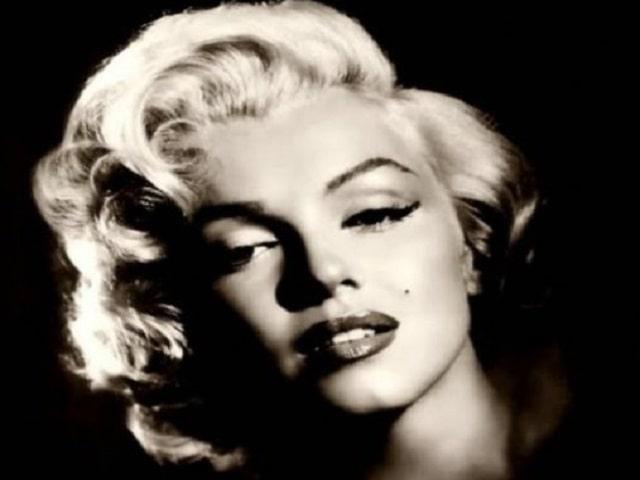 tutte le frasi di Marilyn Monroe