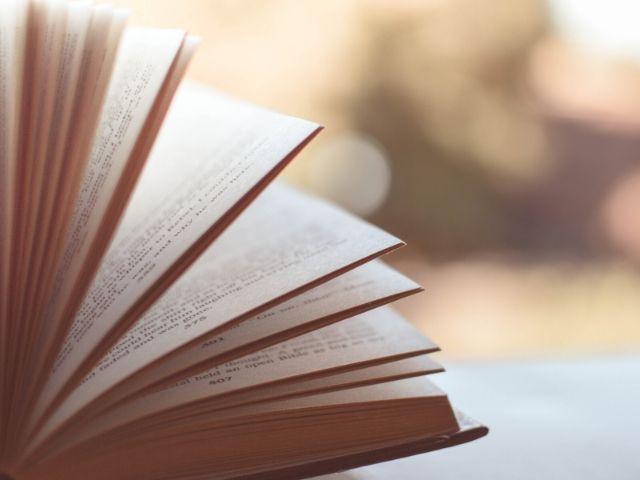 Aforismi e frasi celebri dei libri