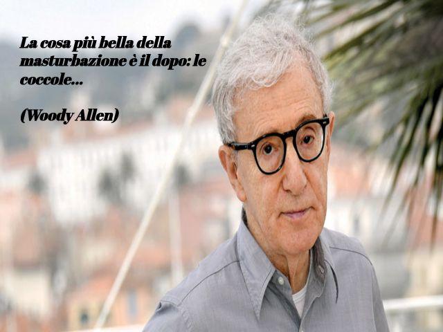 Allen film