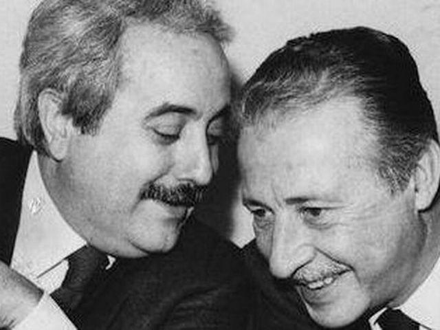 Frasi celebri di Paolo Borsellino