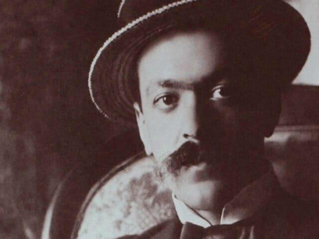 Il vizio del fumo Italo Svevo
