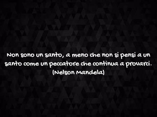 immagini Nelson Mandela 2