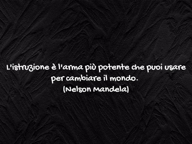 immagini Nelson Mandela 5