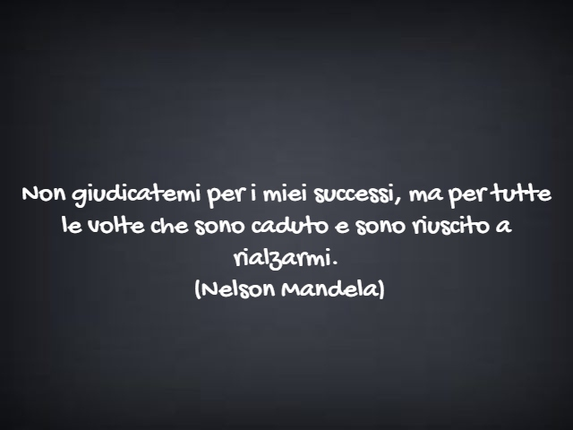 immagini Nelson Mandela 6