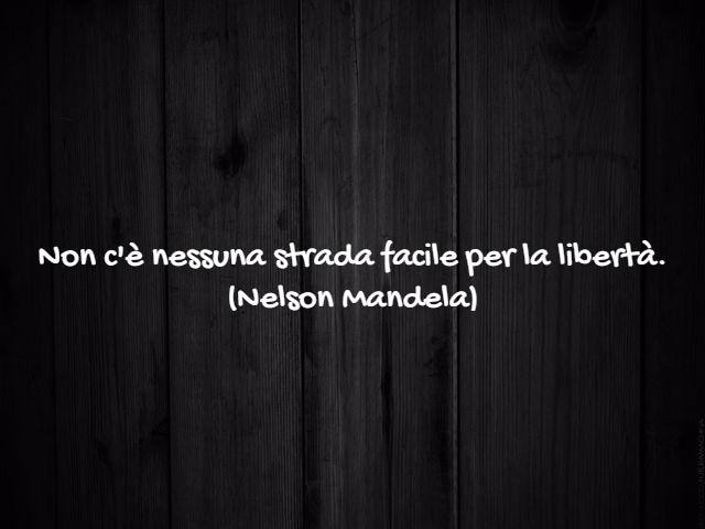 immagini Nelson Mandela 8