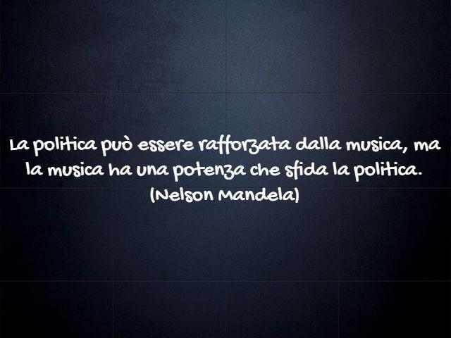 immagini Nelson Mandela 9