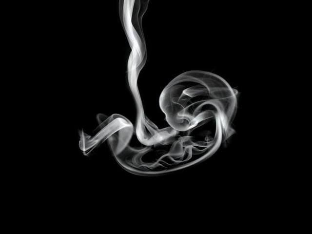 immagini contro il fumo 1