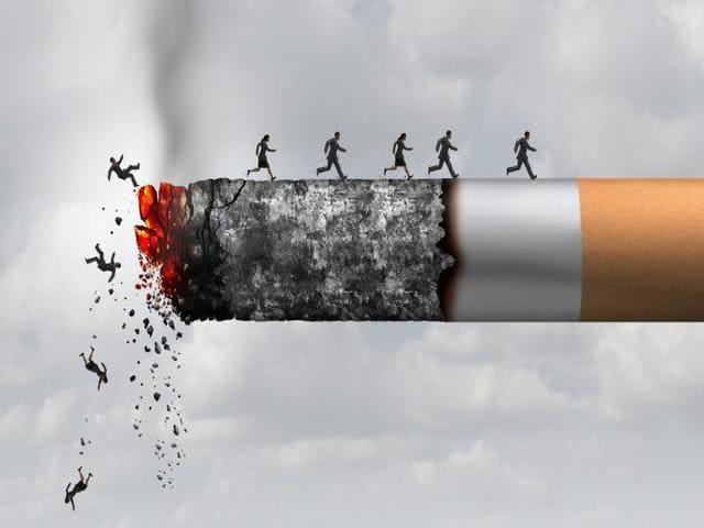 immagini contro il fumo 10