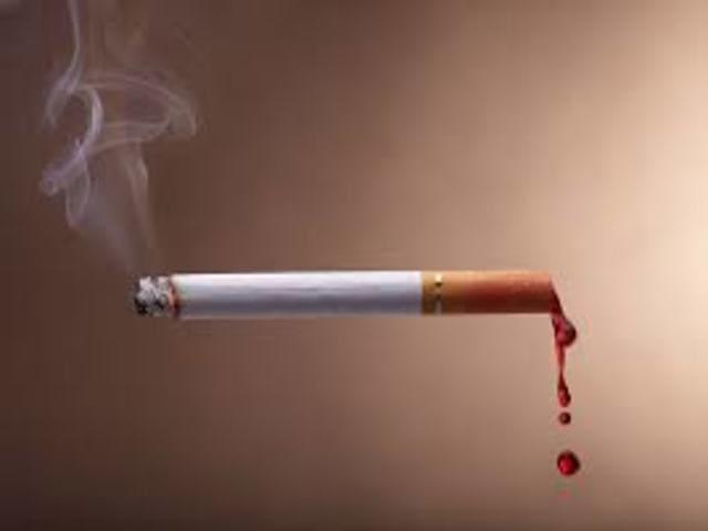 immagini contro il fumo 11