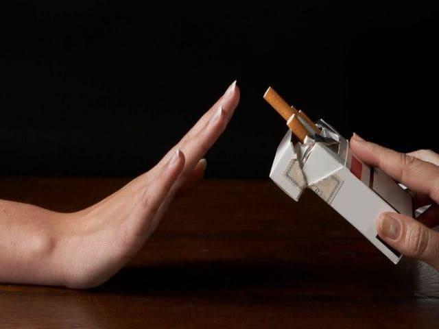 immagini contro il fumo 4