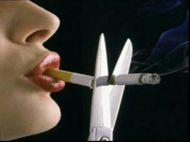 immagini contro il fumo 7