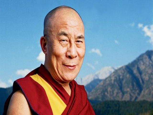 aforismi dalai lama