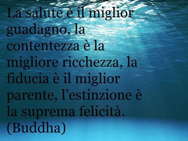 frase buddha 1