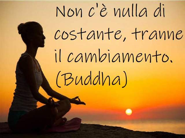 frase buddha 2