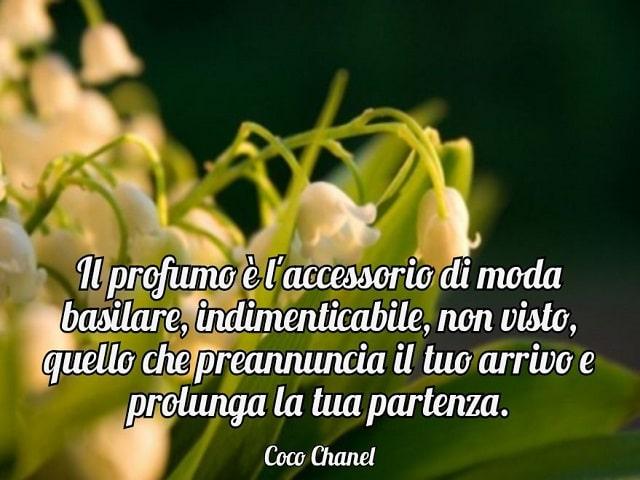 frase Coco Chanel