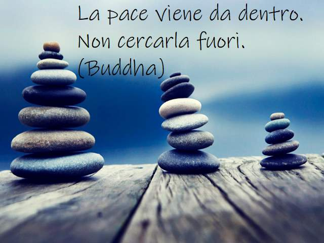 frase del buddha