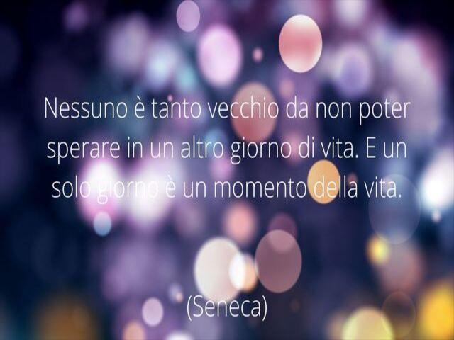 frase seneca