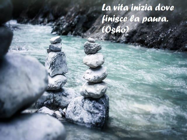 frase zen