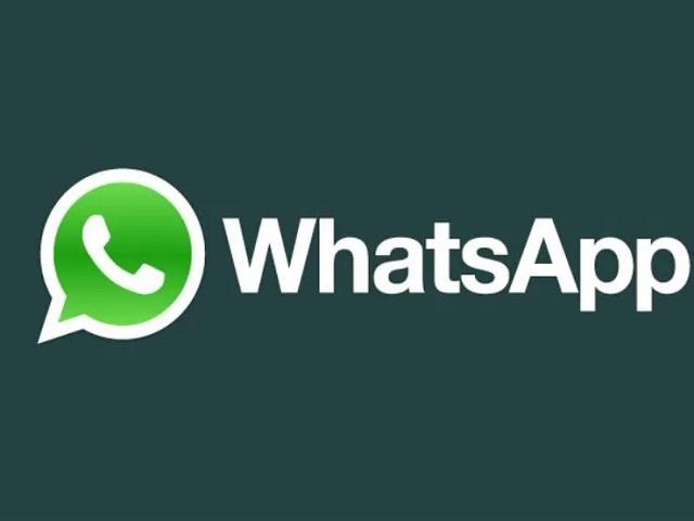 frasi brevi per lo stato whatsapp