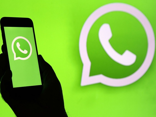 frasi brevi per whatsapp