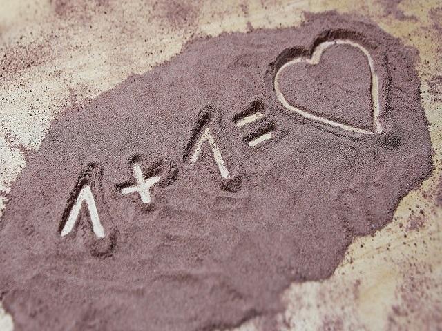 brevi aforismi amore