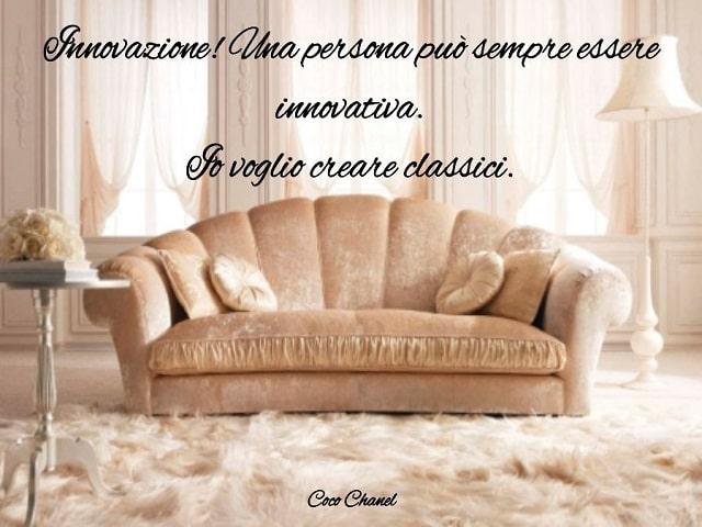 frasi celebri Coco Chanel