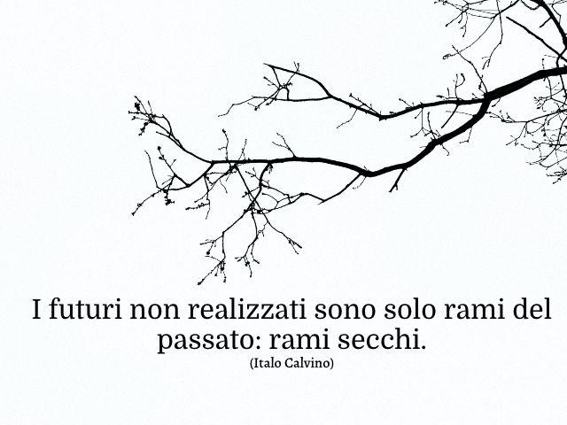 frasi celebri italo calvino